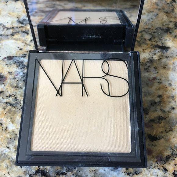 nars foundation sverige