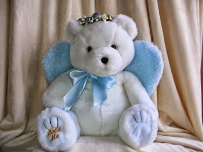 Top 10 Happy Teddy Day Wallpapers, Images, Pictures HD