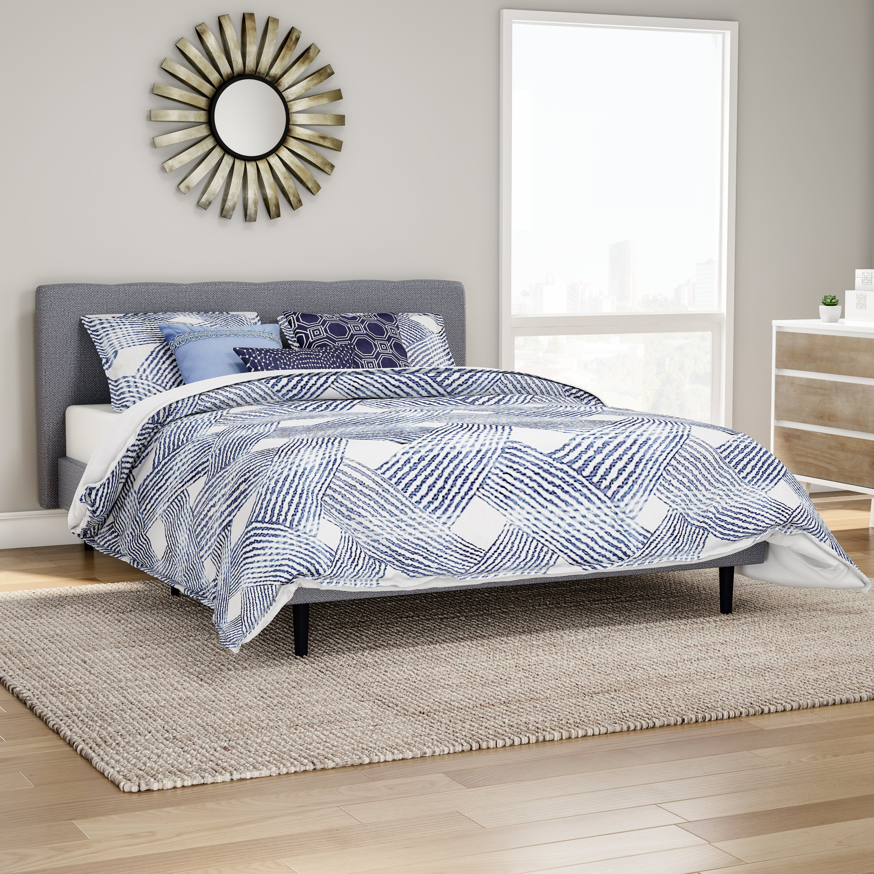 Online Shopping Bedding Furniture Electronics Jewelry Clothing More Bedroom Comforter Sets Most Comfortable Sheets Comforter Sets