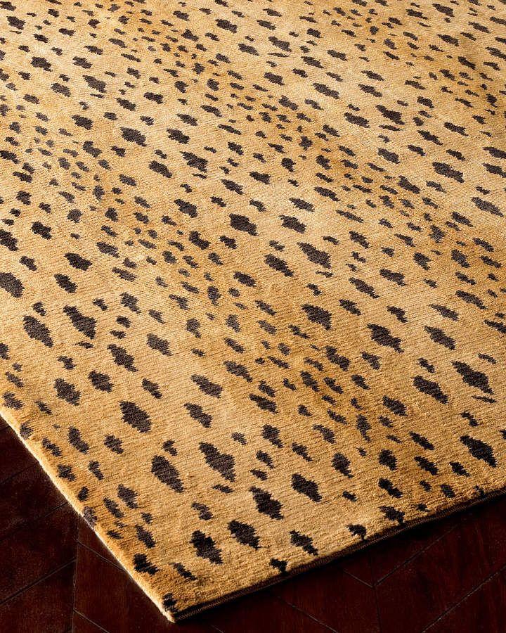 Best Safavieh Jaguar Rug 6 X 9 Home Decor Rugs Rugs On 400 x 300