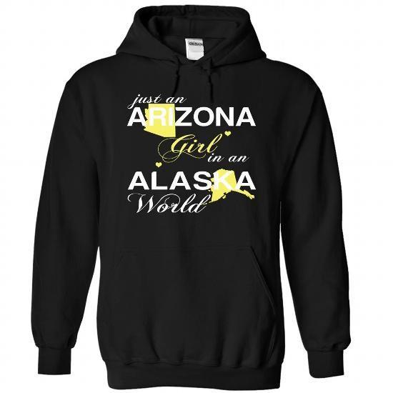 016-ALASKA-BUTTER - #workout shirt #sweater refashion. TRY => https://www.sunfrog.com/Camping/1-Black-85729886-Hoodie.html?68278