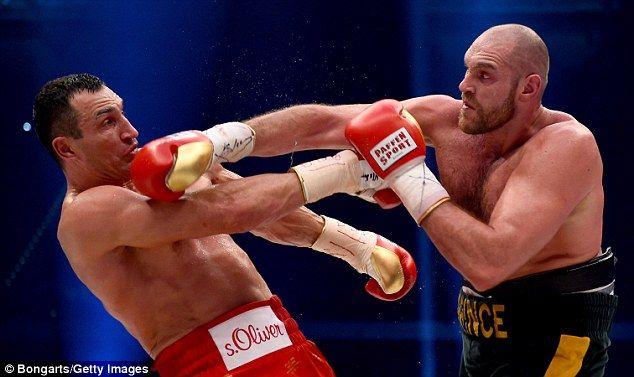 4 Muhammad Mohammed Ali Preprint Photos Boxer Cassius Clay Boxing Champion