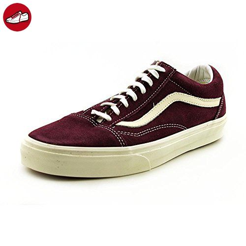 vans old skool lila damen