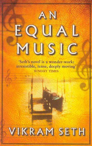 An Equal Music Reading Club Book Worth Reading Music Book