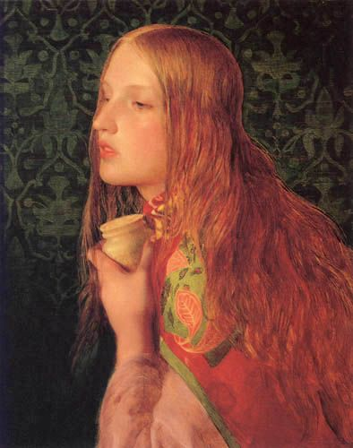 Maria Aus Magdala