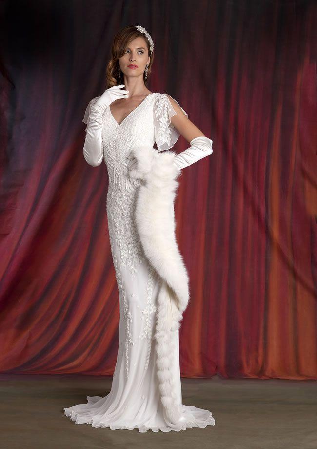 Eliza Jane Howell Lucille Price 995 Elizajanehowell Wedding Weddingdress