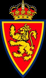 내멋대로 하는 아일랜드 :: [sports] Spanish La Liga's Club _ 로고, 엠블럼