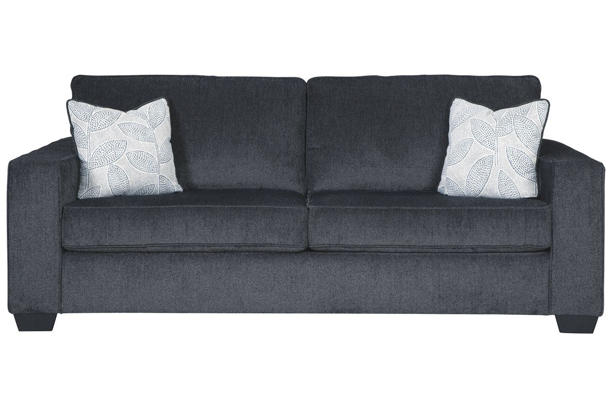 Prime Altari Queen Sofa Sleeper New Nc Home Queen Sofa Ncnpc Chair Design For Home Ncnpcorg