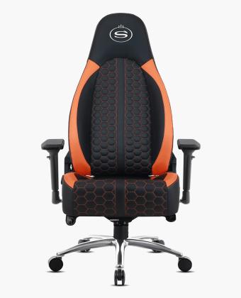 Chaise Gamer Skillchairs Pilot V2 Series Chaise Pilot Decor