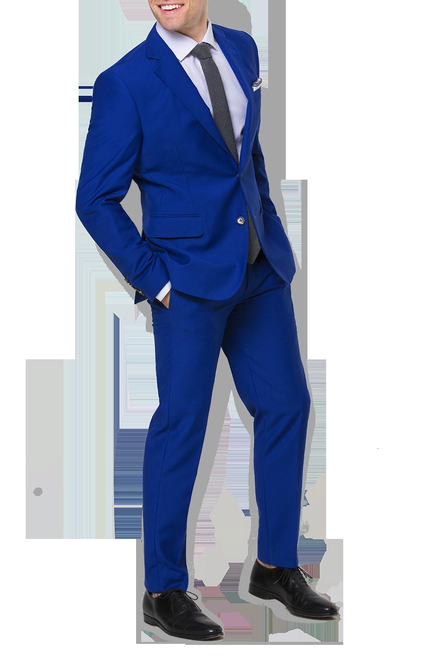 wedding tuxedos cobalt blue Google Search Cobalt blue