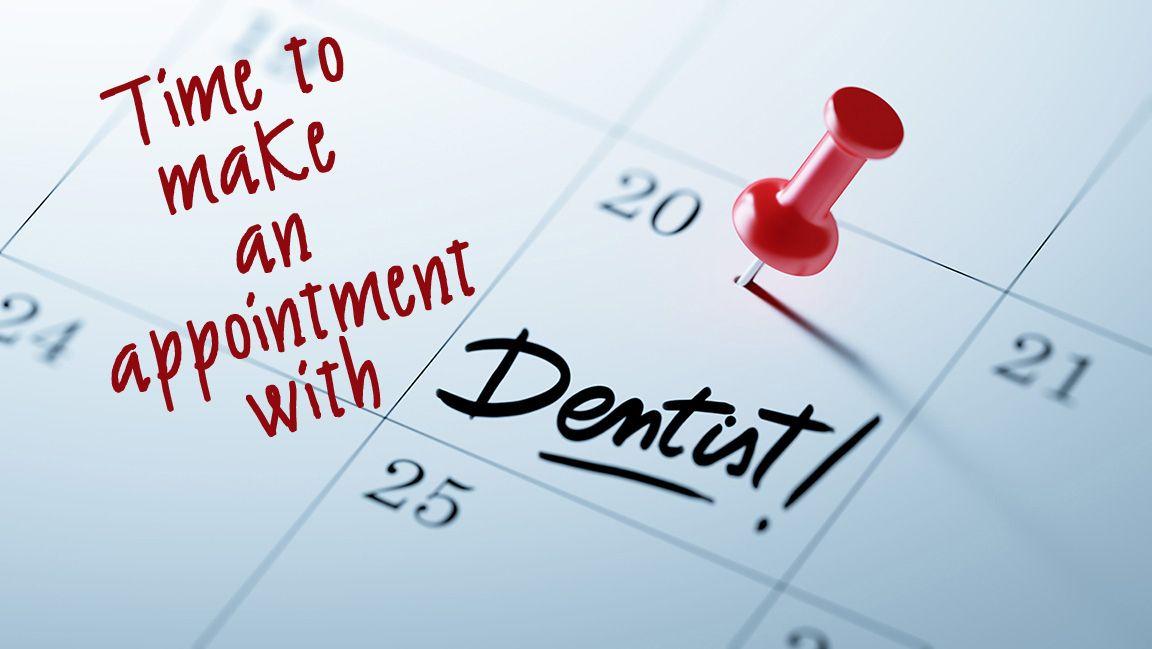 Pin by Dr. Glen's Happy Teeth Pediatric Dentistry