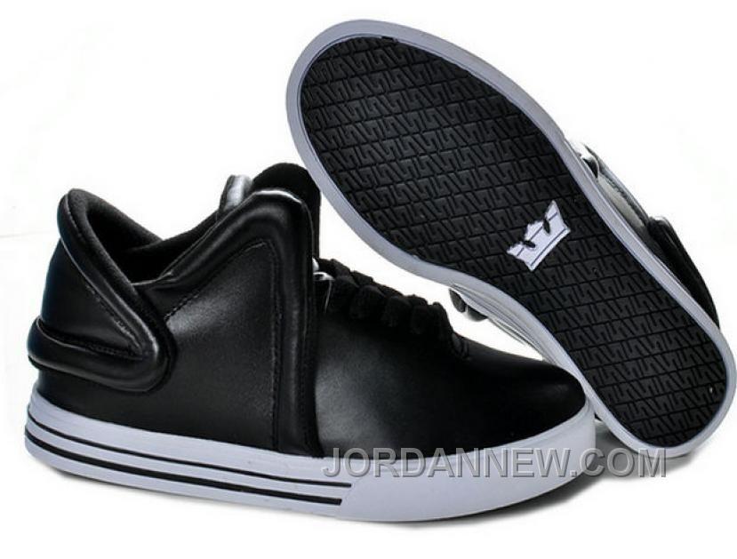 026da921083 http   www.jordannew.com supra-falcon-black-