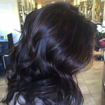 Photos for Simple Hair - Yelp | ucesy | Pinterest | Hair coloring ...