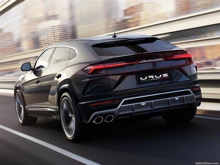 contact us concept cars lamborghini, cars, lamborghini suv uruslamborghini urus le suv sera le premier à être hybride rechargeable