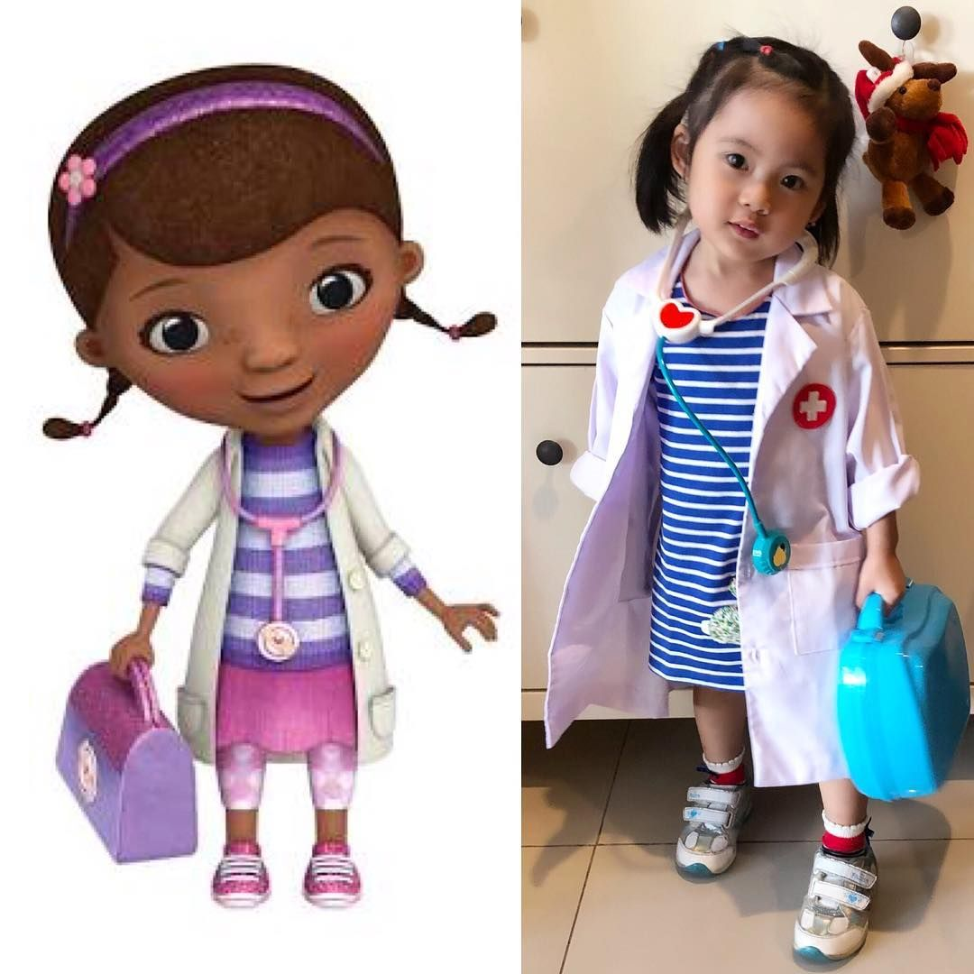 70 Perfect Book Character Costume Ideas That Kids Cannot Resist Book Character Costumes Storybook Character Costumes Character Costumes