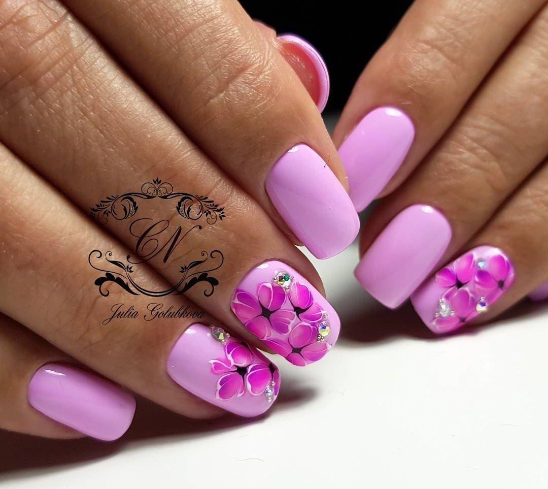 Nail art best nail art designs gallery more nails