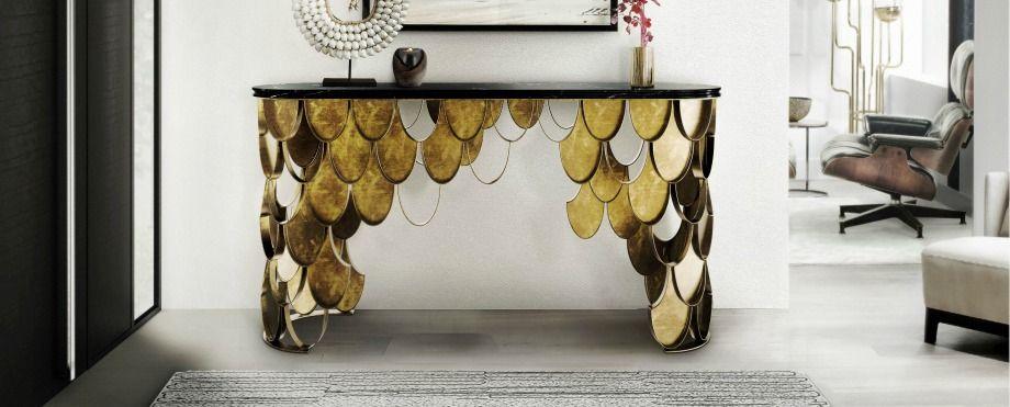 Luxus Geschenke Ideen für Wohndesign Liebhaber | Luxus, Luxus ...