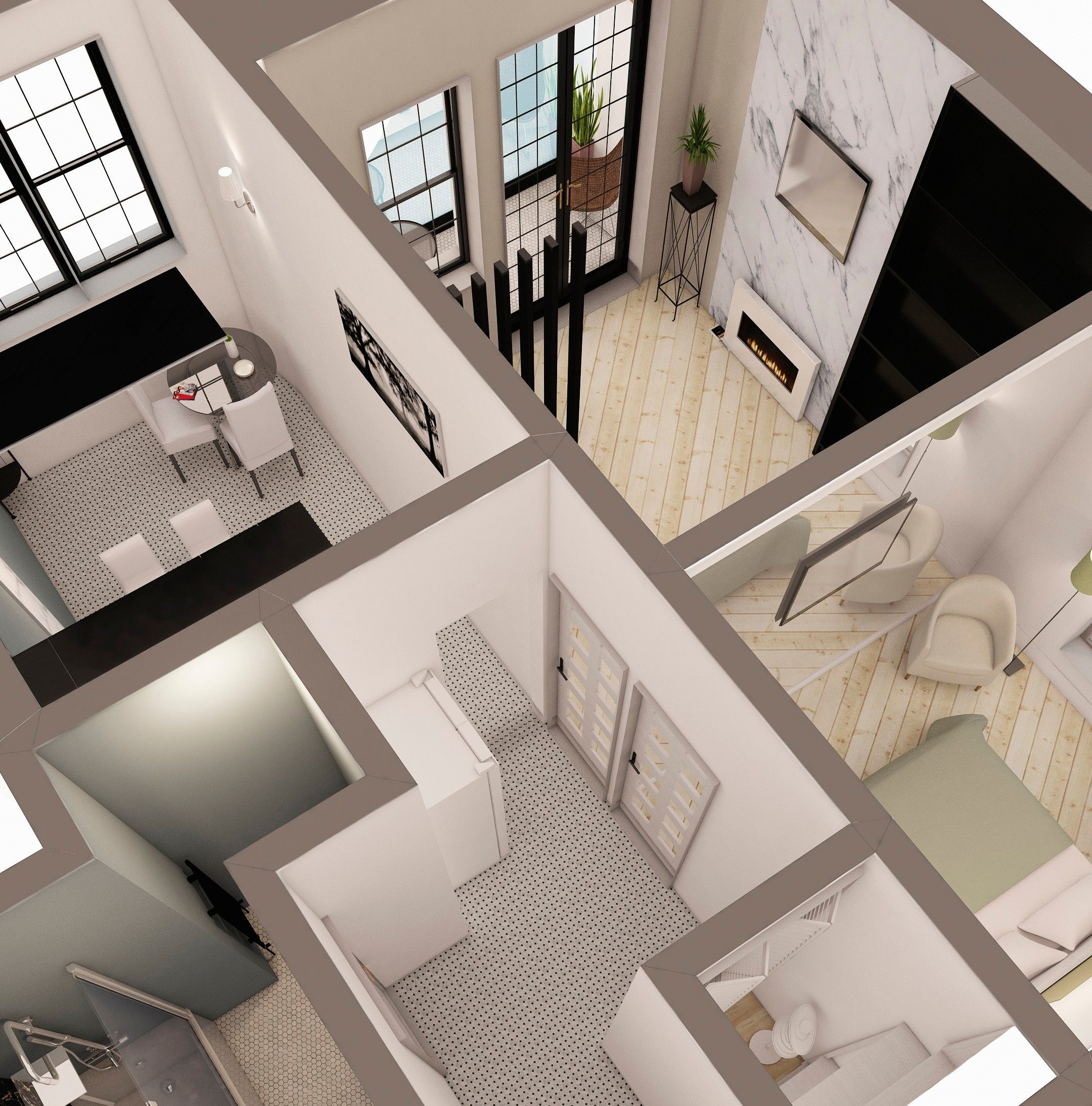 Pin By Meili On Iso Iso Room Layout Planner Living Room Layout Planner Online Interior Design