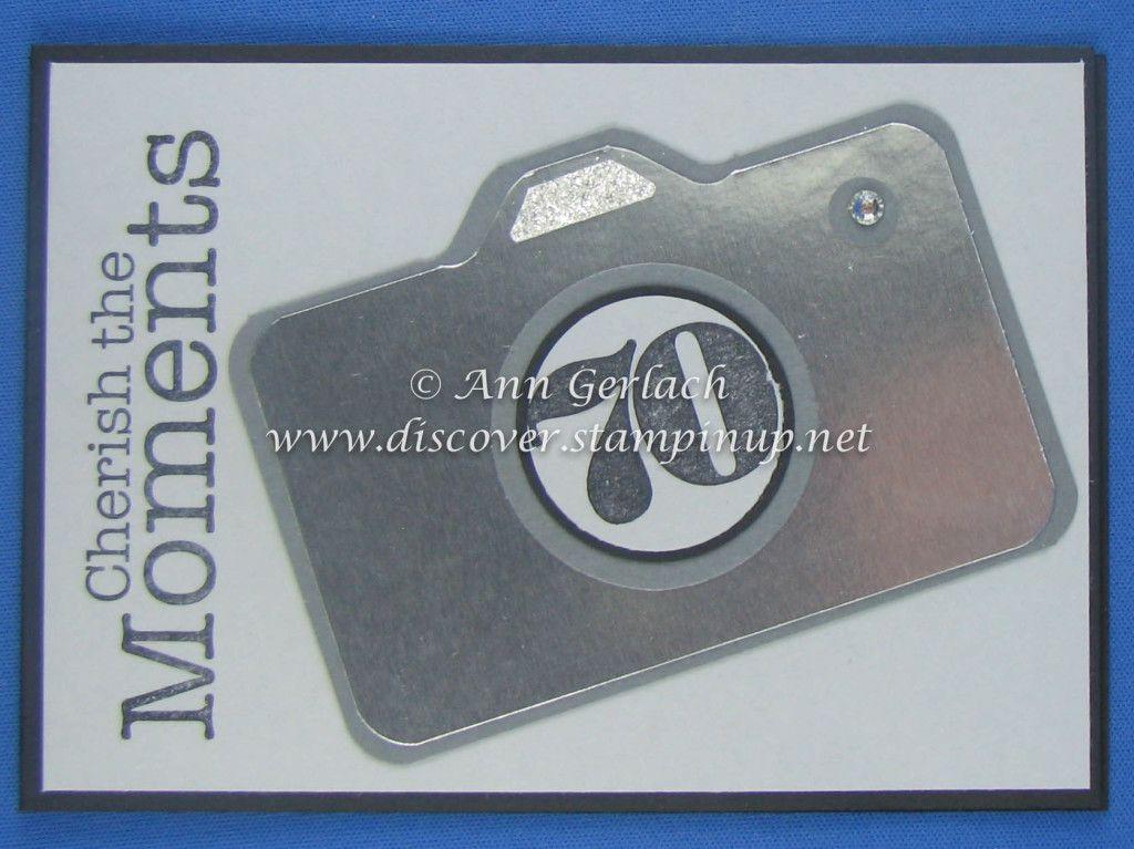 Envelope Punch Board Camera | Discover Ink – Ann Gerlach Independent Stampin' Up!® Demonstrator