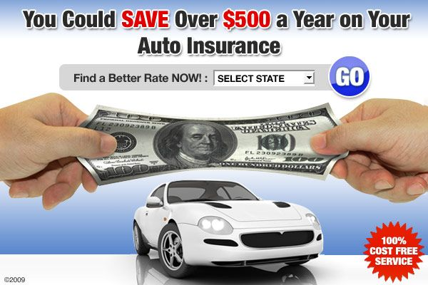 We Aim To Deliver The Lowest Auto Insurance Rate Quote Available