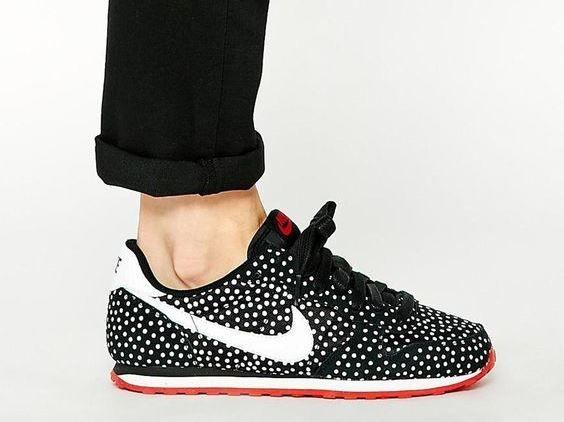 économiser e85d8 d4486 nike pois | SHOES | Sneakers nike, Nike, Sneakers
