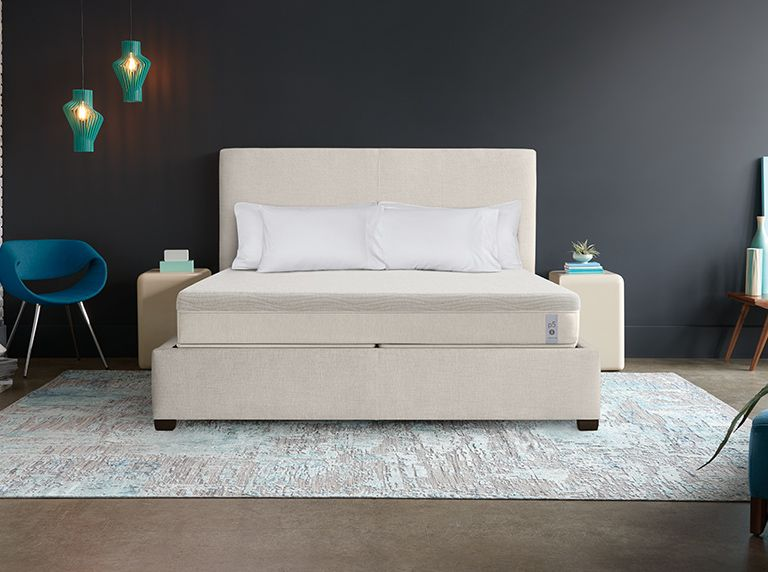 Sleep Number Bed Smart Bed Sleep Number Mattress