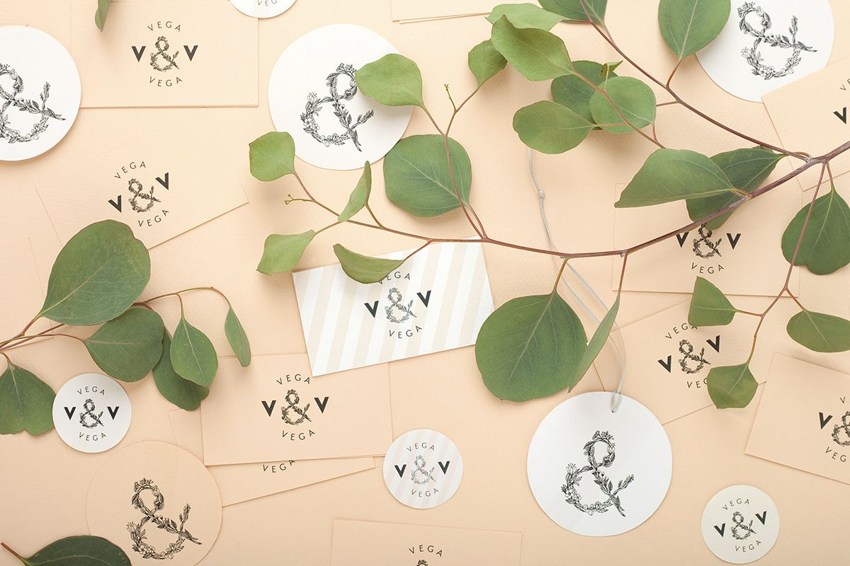 Wedding decorations themes ideas october 2018 Vega u Vega on Behance  Ñrr  Pinterest  Vegas Behance and