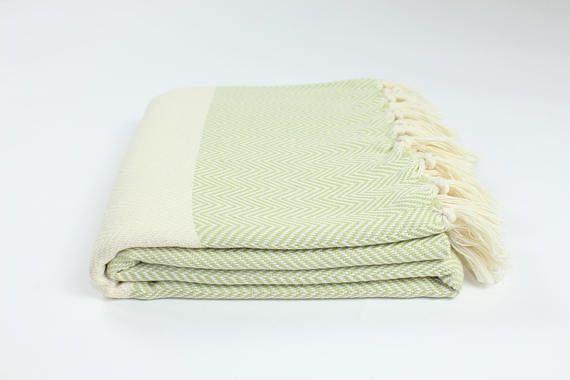 Turkish Pestemal Bath Robes Handwoven! 100/% Authentic from Turkey Cotton