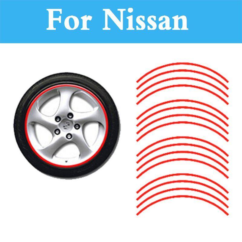 Pin On Nissan Juke