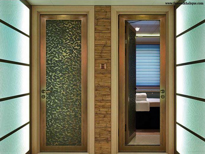 Liquid Metal Resin Surfaces Doors Hoggar & Liquid Metal Resin Surfaces Doors Hoggar   Liquid metal finishes ...