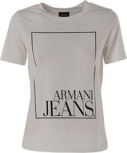 cce3ce3d83a Roupas Masculinas e Acessórios Armani  Camisetas
