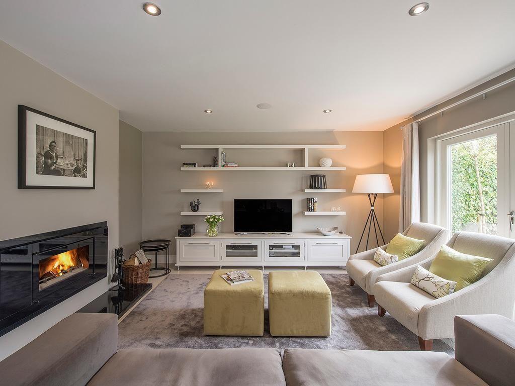 Unglaublich Preiswerte Wohnzimmer Stühle Wohnzimmer
