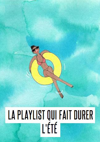 La playlist qui fait durer l'été : http://gift.mylittleparis.com/my-little-radio/radio/50