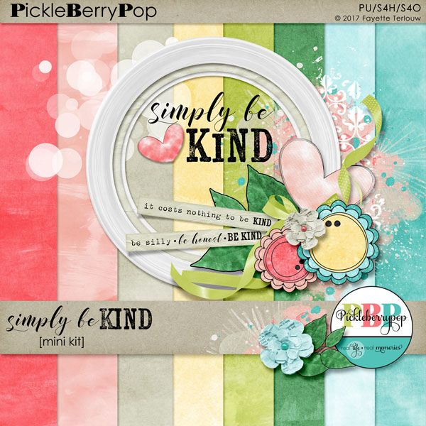 http://www.pickleberrypop.com/shop/product.php?productid=50342&utm_source=newsletter&utm_medium=email&utm_campaign=new_releases_and_freebies_at_pickleberrypop_april_4_2017&utm_term=2017-04-04