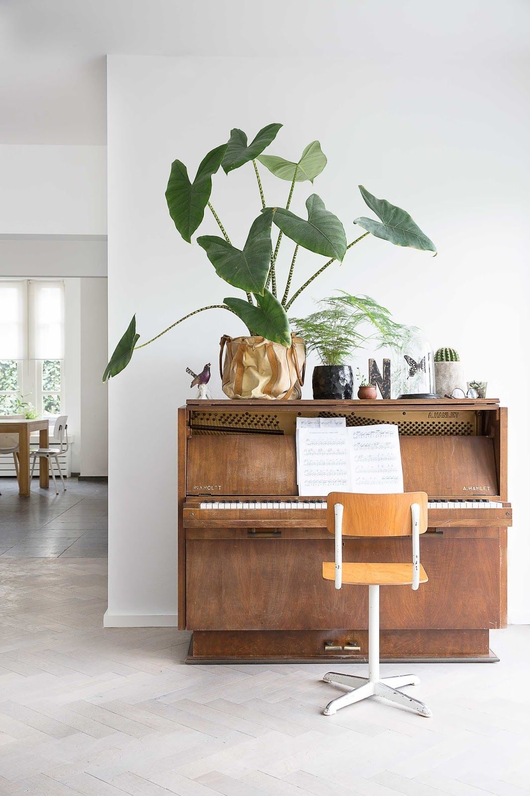 Currently crushing on upright pianos upright piano pianos and
