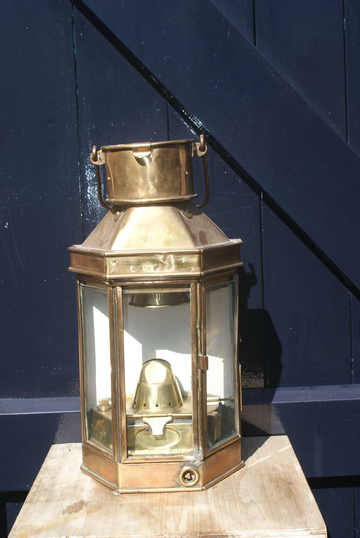 elioth griffith birmingham GB best oil light ever made