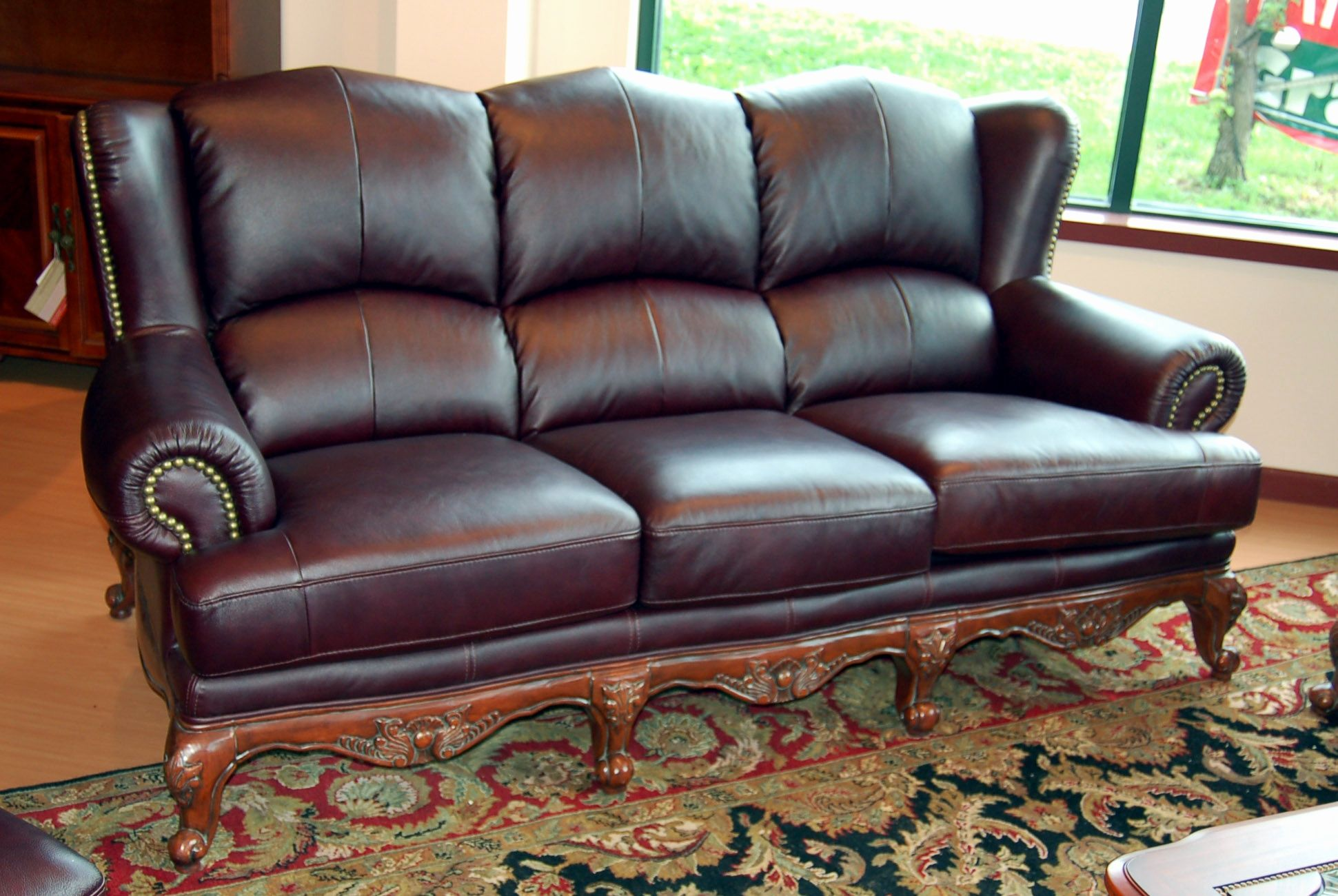 Amazing Full Grain Leather Sofa Manufacturers Photos Full Grain