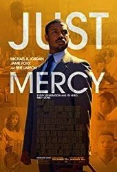 Full Free Movie HD Online  Just Mercy 2020Watch Full Free Movie HD Online  Just Mercy 2020 Goldeneye Photo Mug Hot Cocoa Gift Basket 2019MOZI Just Mercy TELJES FILM VIDEA...