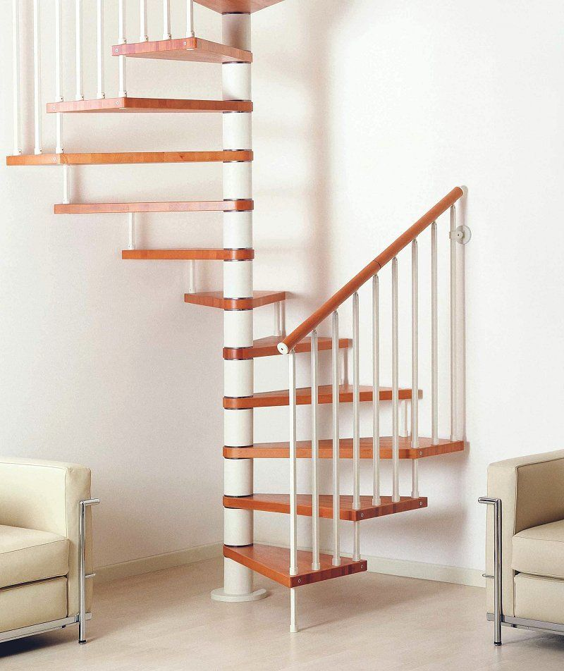 Beautiful Firenze Q Spiral Staircase U003e Custom Spiral Staircase Range U003e Home Page U003e Spiral  Stairs Direct