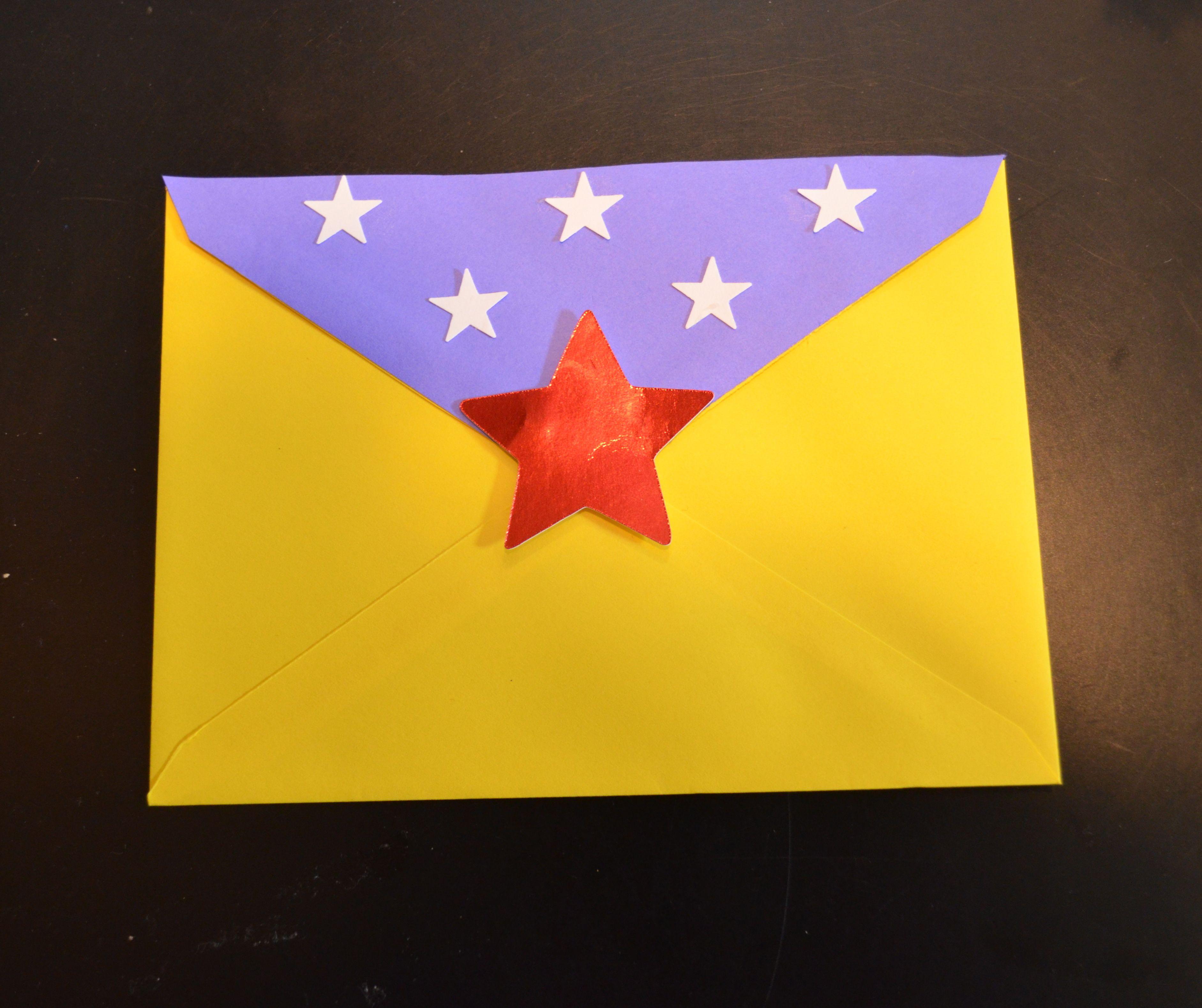 10 envelope  10 envelope birthday cards cards