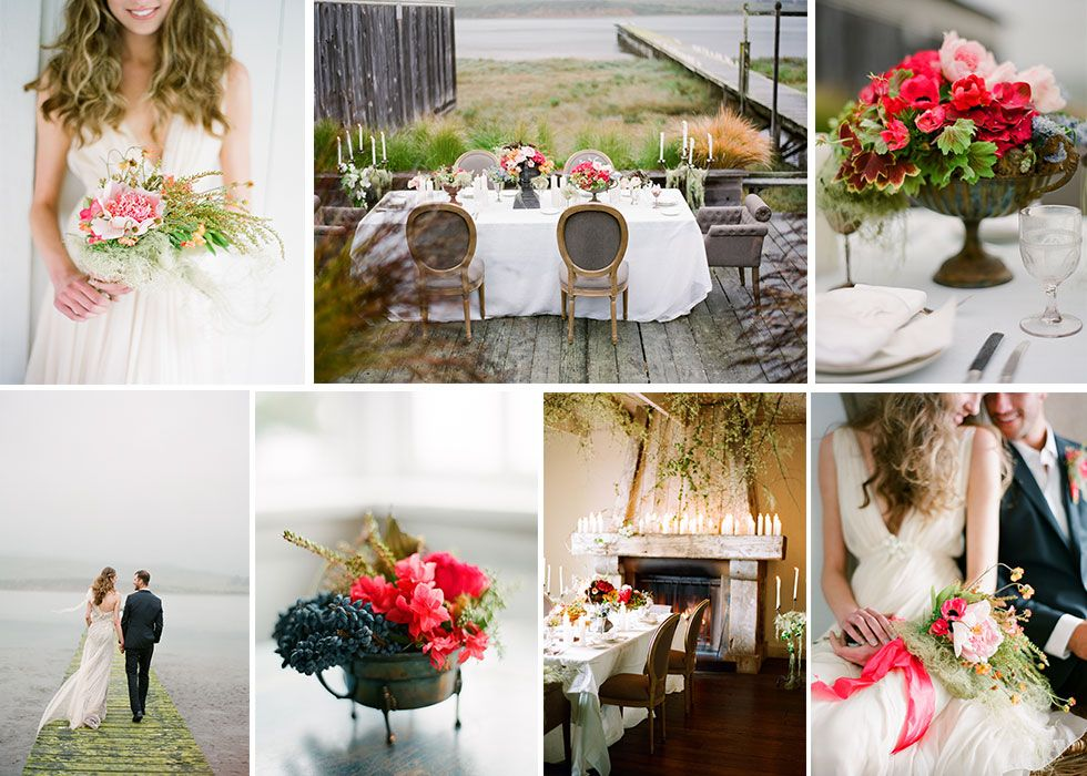 San Francisco Wedding Photography Comeplum Wedding Planner Theysolovedevents Invites Minted Venue In 2020 Wedding San Francisco Wedding Dresses Fashion