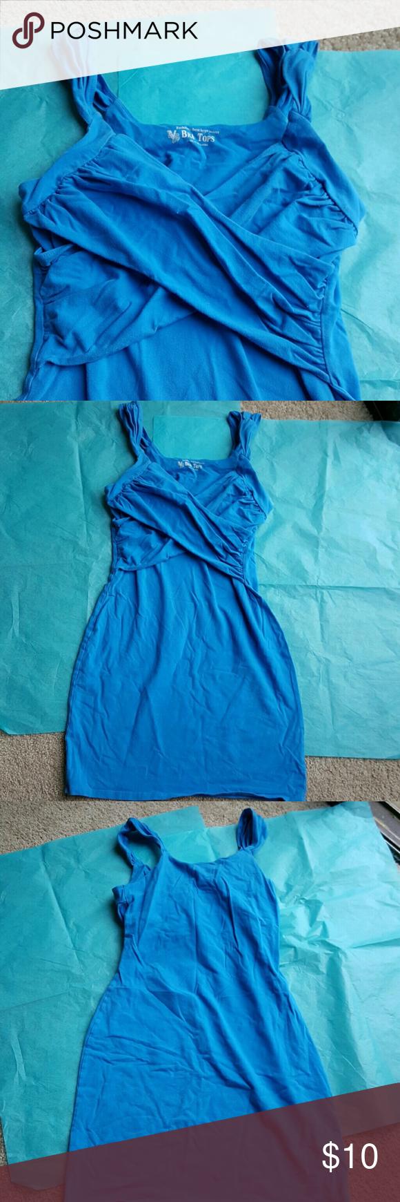 Victorias Secret Bra Top Summer Dress Summer Dresses Dress Size Chart Women Victoria Secret Bras [ 1740 x 580 Pixel ]