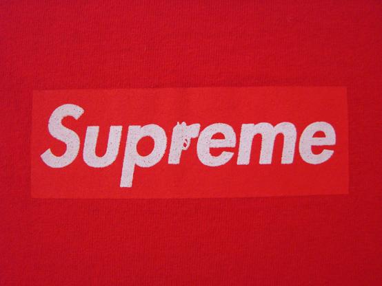 Explore Supreme logo, Supreme wallpaper, Supreme sticker