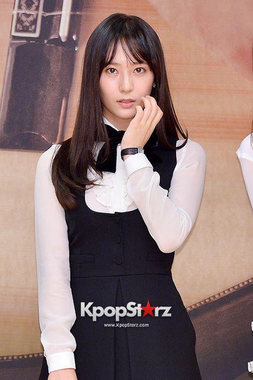 Pin Di Kpop News