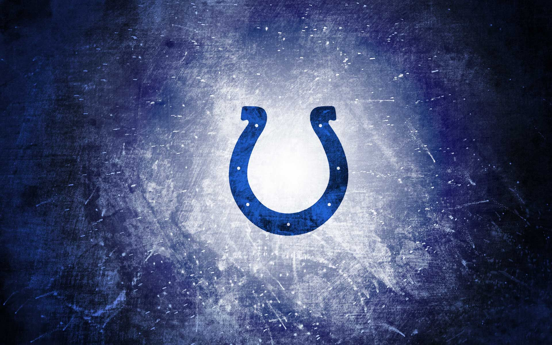 Indianapolis Colts 340063