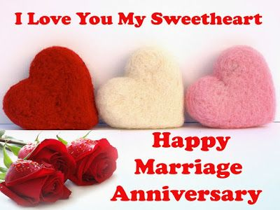 1st Anniversary Wishes Messages For Wife Happy Wedding Anniversary Quotes Happy Anniversary Wishes Marriage Anniversary