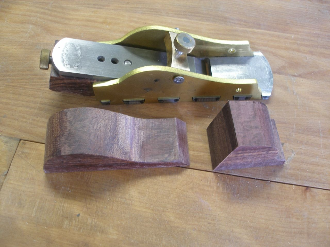 48 best woodworking planes infill images on pinterest