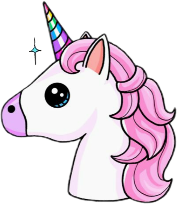 Tumblr Unicorn Magic Kawaii Cute Unicorn Drawing Kawaii Unicorn Unicorn Wallpaper