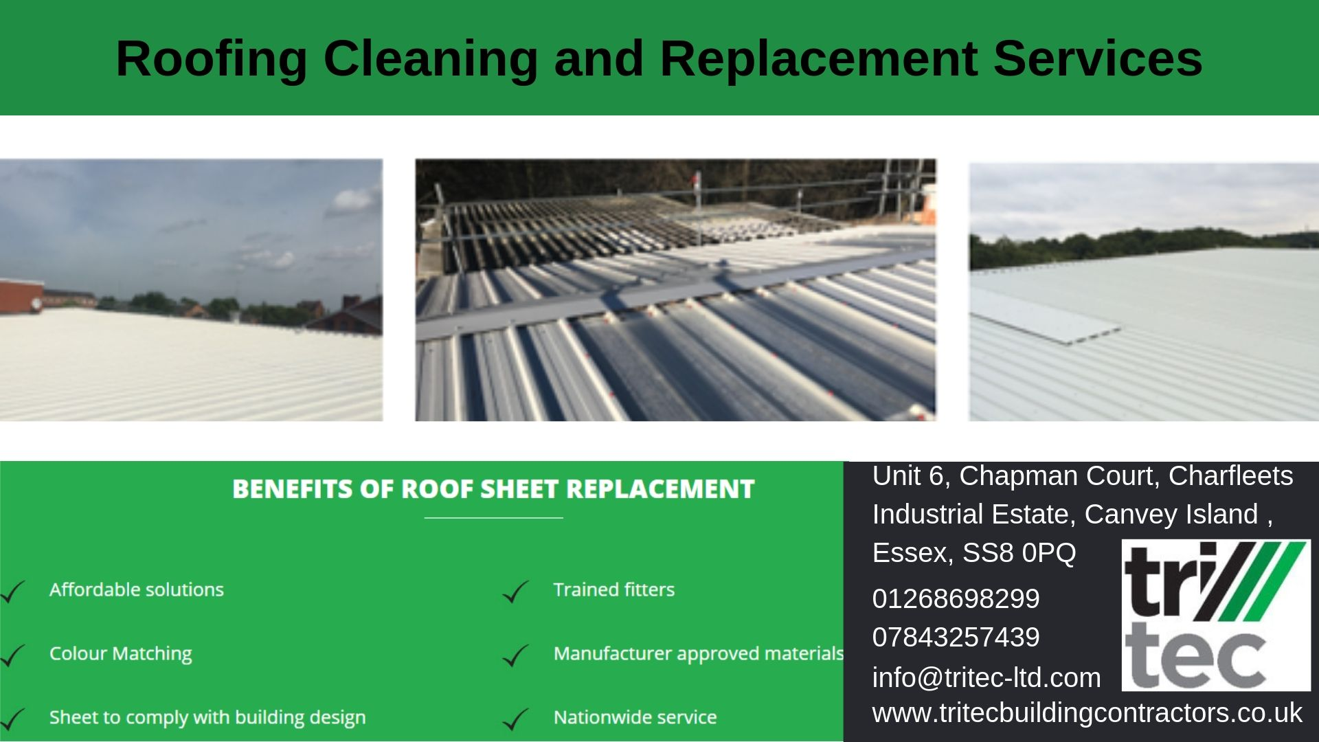 114 Reference Of Interior Roof Replacement In 2020 Headliner Repair Car Headliner Repair Roof