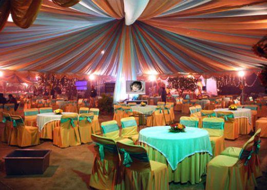 Reception Tent Lighting Ideas | ... of Wedding General Lighting and Wedding Tent Decorations & Reception Tent Lighting Ideas | ... of Wedding General Lighting ...